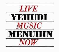 LiveMusicNow